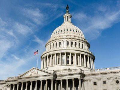 Сенат США заблокировал новые санкции против России