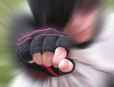 В Петербурге подростки жестоко избили шестиклассницу