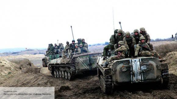 Украинские СМИ рассказали о долгах «Укроборонпрома» перед работниками