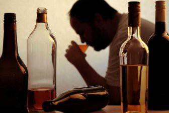 Российские ученые предложили использовать микробов для борьбы с алкоголизмом
