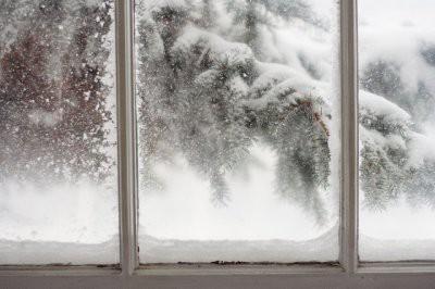 В правительстве Москвы рассказали, куда жаловаться на плохое отопление