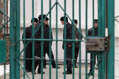 Ждать ли заключенным амнистию в 2019 году