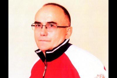 В Набережных Челнах скончался чемпион мира по греко-римской борьбе