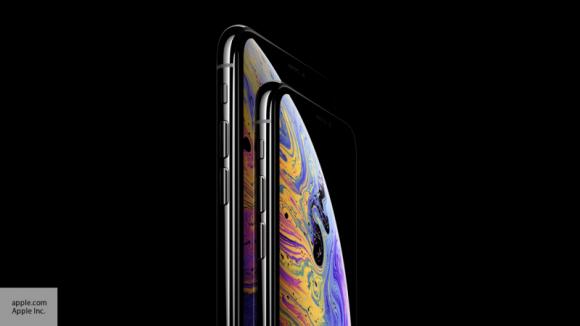 Apple сокращает объемы производства новых моделей iPhone
