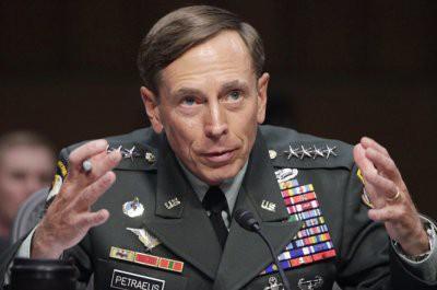 Экс-глава ЦРУ назвал Путина «большим подарком» для НАТО