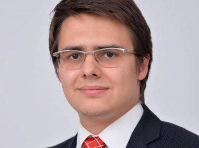 В Москве избили муниципального депутата
