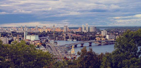 Запрет на крахмал: украинский политолог рассказал про «очередной удар по России от Порошенко», который поставил Киев в неудобное положение