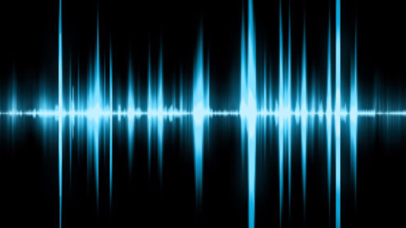 В Пенсильвании с неба доносятся таинственные звуки