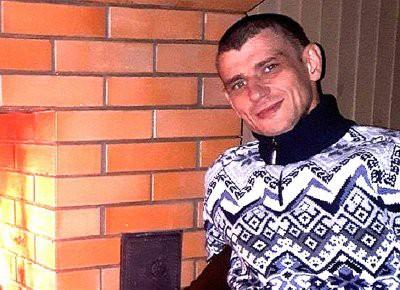 Душил прямо на трассе: Убийца Ирины Ахматовой оказался серийным маньяком