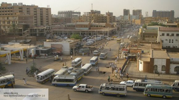 Омар аль-Башир держит страну под контролем: эксперт оценил ситуацию в Судане