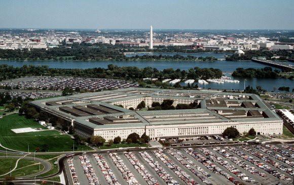 Пентагон пал духом: в США всерьез обеспокоены будущим своего военного ведомства