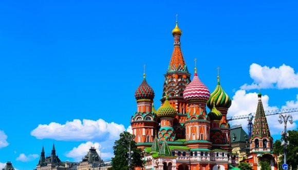 Украинцам есть чему поучиться у россиян: экс-депутат Рады поделился впечатлениями от жизни в России