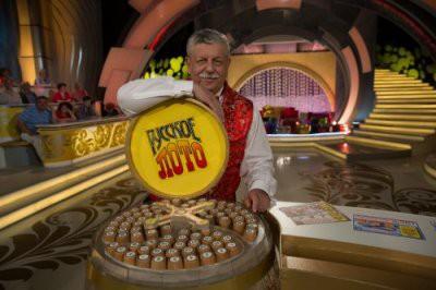 Лотерея «Русское лото» на Старый новый год разыграет 25 загородных домов