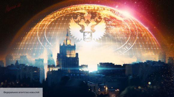 МИД РФ умело ответил на «хамские выпады» Токио: политолог оценил реакцию России на заявление Токио о Курилах