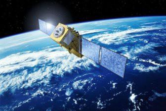 Утерян один из последних российских спутников системы предупреждения о ракетном нападении «ОКО-1»