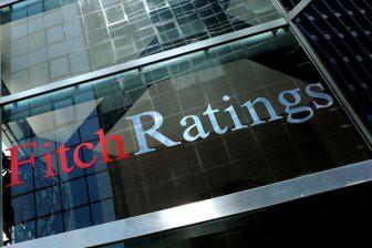 Шатдаун грозит пошатнуть кредитный рейтинг США