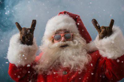 В Госдуме предложили ввести «свободные» новогодние выходные