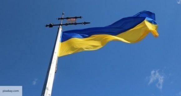 «Что она себе позволяет?»: экс-депутат Рады ответил Фарион, предложившей бить русскоязычных граждан Украины