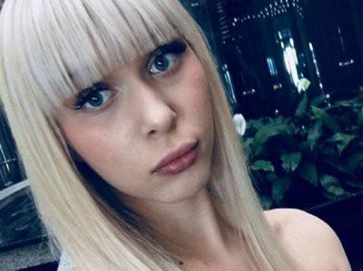«Дом-2» стал «рассадником» ВИЧ: в распространении вируса обвинили экс-любовницу Гуфа