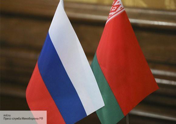 «Здесь никто никого не наклонит»: Лукашенко заявил, что объединения Белоруссии и России не будет