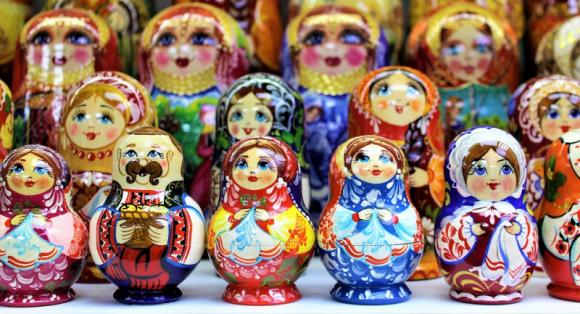 Кравчук: киевская власть готовится обмануть украинцев