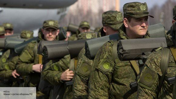 Студенты смогут получать две отсрочки от армии