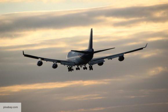 Норвежских пилотов пугают проблемами с GPS близ границы с Россией