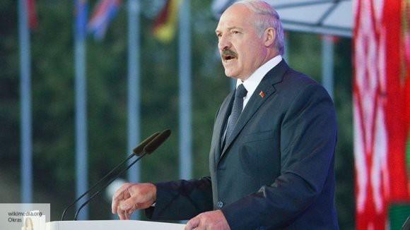 Лукашенко рассказал о возможности автокефалии для белорусской церкви