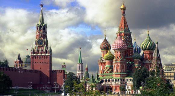 Украина недооценила России, она превратилась в игрока мирового уровня: украинский политолог указал на ошибку Киева