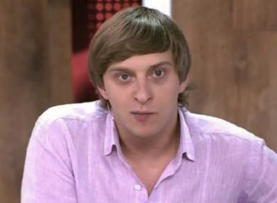 СМИ: В Белоруссии с наркотиками задержали сына российского миллионера Шарыго