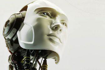 Австралийские инженеры рассказали о роботах будущего