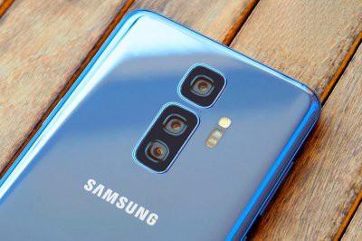 Названа точная дата премьеры Samsung Galaxy S10