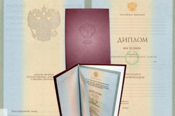В вузах России могут начать принимать стартапы вместо дипломных работ