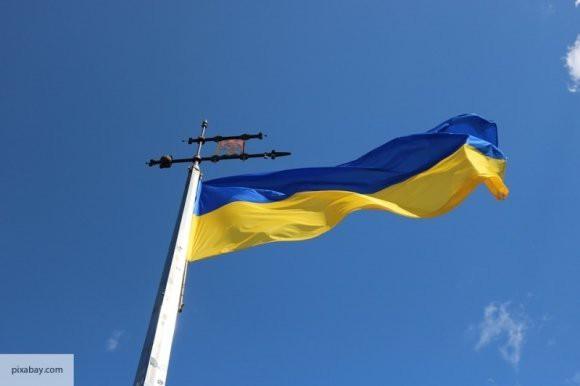 Опрос: 62 % жителей Украины считают, что их страна движется в неправильном направлении