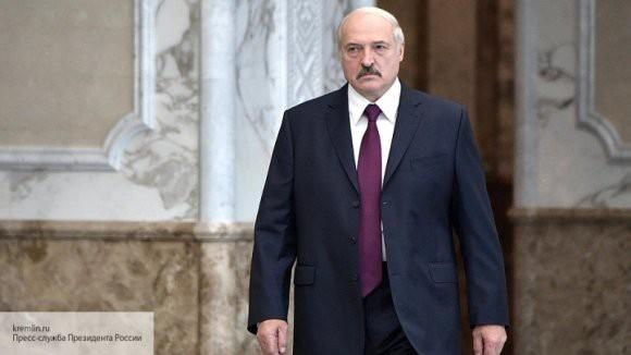 США жаждут из Белоруссии сделать «вторую Украину»: эксперт оценил факт общения Минска с Вашингтоном на тему улучшения отношений