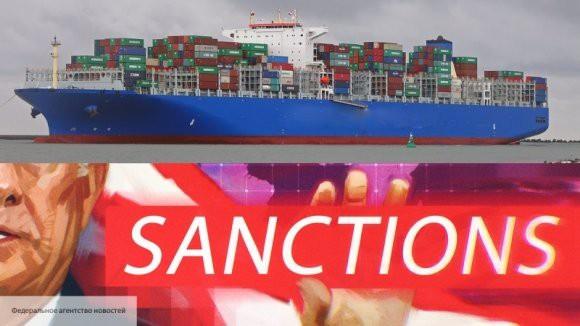 «Мы нуждаемся в РФ»: В Берлине рассказали о миллиардных убытках от антироссийских санкций