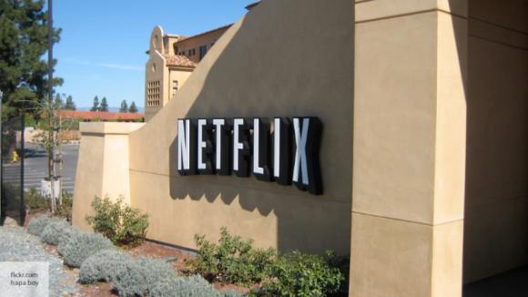 «Лучше, чем люди» станет первым российским сериалом, который покажут под брендом Netflix