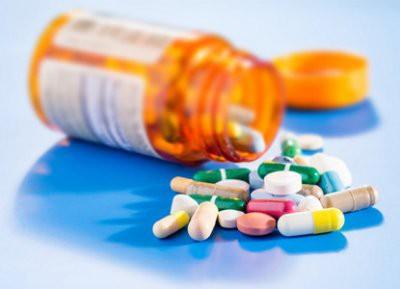 Минздрав Казахстана соообщил о регулировании цен на лекарства