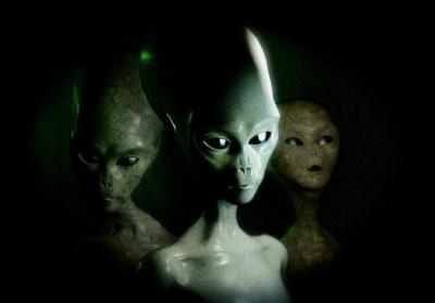 Базу пришельцев с Нибиру нашли в Пермском крае