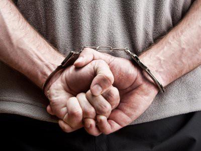 Убийце отца троих детей в Павлодаре вынесли неожиданно мягкий приговор