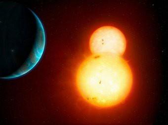 Нибиру и призрак-двойник нависли над Землей: уфологи заговорили о двойной угрозе Конца Света