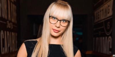 «Дом-2»: 18-летнюю Яну Шевцову обвинили в распространении ВИЧ-инфекции