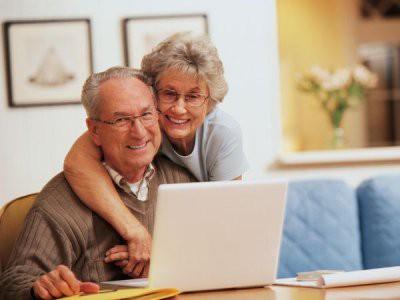 Как самостоятельно рассчитать размер пенсии