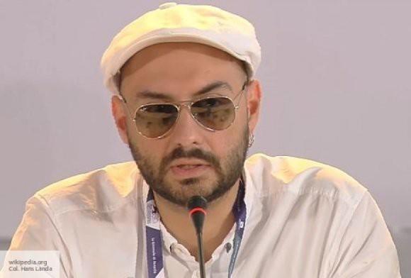 Свобода превыше всего: Марков прокомментировал награждение Серебренникова премией «Белый слон»