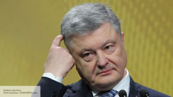 Киев напомнил о себе очередной нелепостью: эксперт оценил призыв Украины отменить право вето в СБ ООН