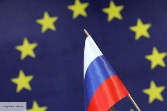 Готовится «восстание» против США: эксперт оценил призыв Европы снять санкции с «Русала» и En+