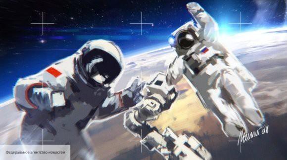 Китай стал в 2018 году мировым лидером по космическим запускам