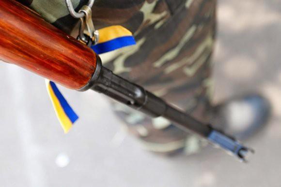«Чтобы помыться, мы растапливаем снег»: солдат ВСУ рассказал о невыносимых условиях службы