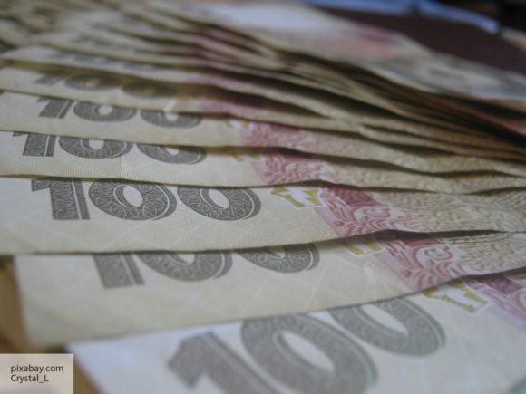 Украинский эксперт рассказал, как Киев развивает экономику страны