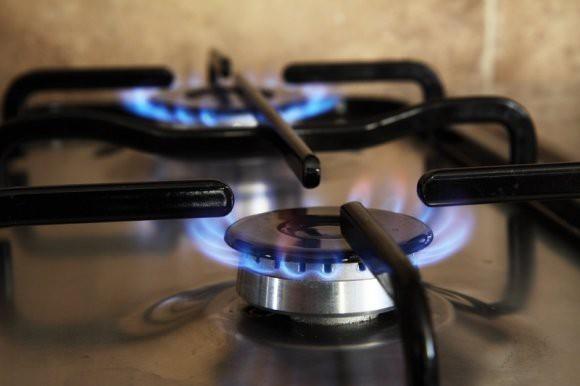 «Шокирует всех украинцев»: Азаров рассказал о новой цене на газ